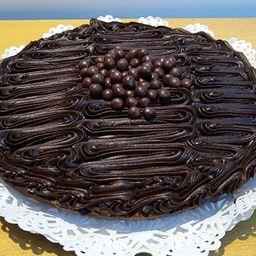 Brownie Especial