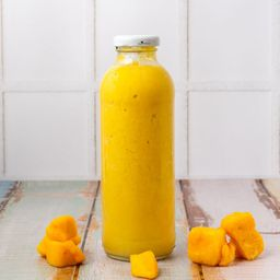 Batido de Mango 500 ml