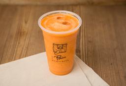 Blend Orange Carrot
