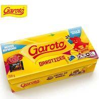 Garotos