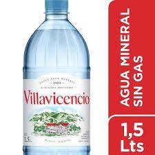 Villavicencio 1.5ml