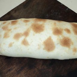 Calzon Palmitos
