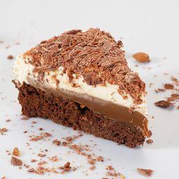 Torta Athenas