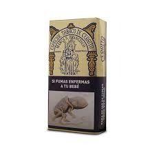 Tabaco Cerrito 45g