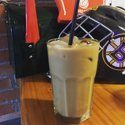 Iced Coffee 500 ml