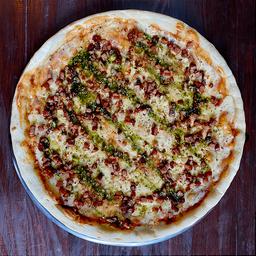 Pizza Chelsea XL