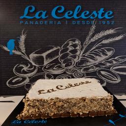 Torta Mil Hojas Mediano