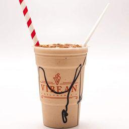 Milkshake Sencilla