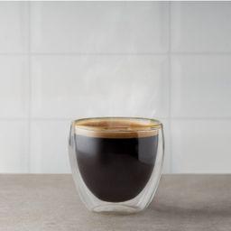 Café Espresso Chico