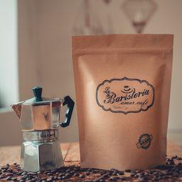 Café santos x 250 gr