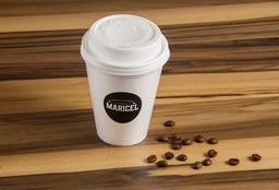 Café con Leche Mediano