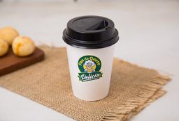 Café Espresso 250 ml