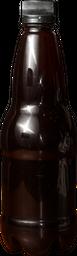 Cerveza Artesanal 1litro