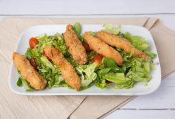 Chicken Fngers x 5