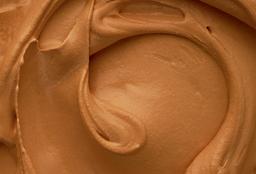 Helado de Chocolate by Chungo