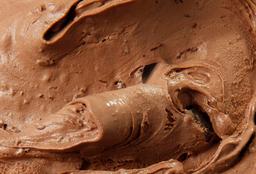 Helado Chocolate Italiano by Chungo