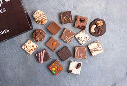 Chocolates Surtidos 1/4 kg