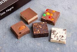 Chocolates Surtidos 100 gr