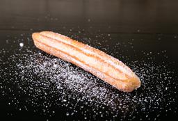 Churros Azúcar & Canela