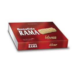 Rama Blanca