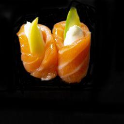 Geishas de Mango X 6