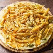 Pizza la Carga
