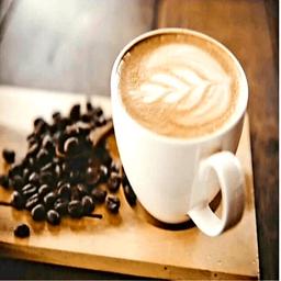 Café  Latte 350 ml