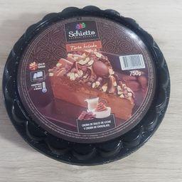 Torta Helada Familiar 750 gr
