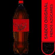 Coca-Cola Original 2.25 L