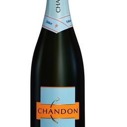 Chandon Delice 750 ml