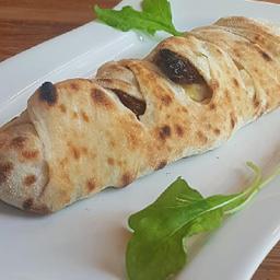 Stromboli Relleno