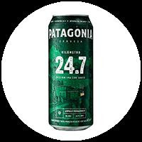 Patagonia 24,7 473ml.