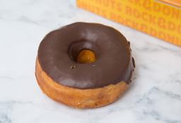 Donut Jackson