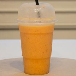 Smoothie de Mango 330 ml