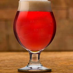 Red IPA 660 ml