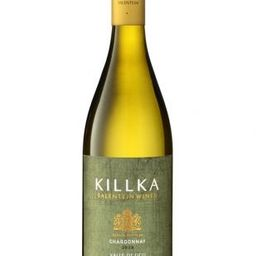 Salentein Killka Chardonay 750ml