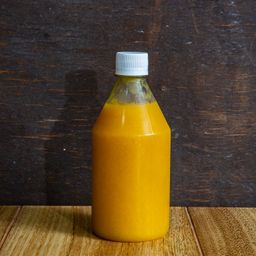 Jugo de Mango 500 ml