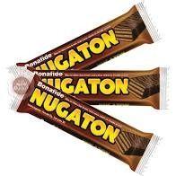 Nugaton Chocolate