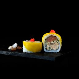 Jiro Roll x 5