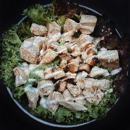BB8 Salad
