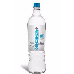 Conciencia sin Gas 500 ml