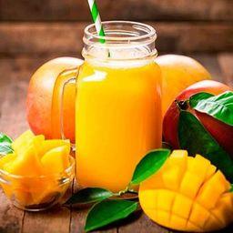 Licuado Mango Frozzen