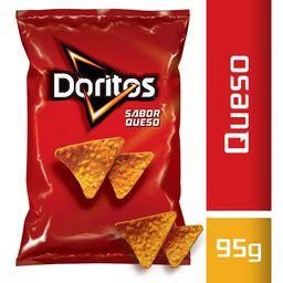 Doritos sabor queso 85g