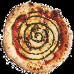 Pizza 488