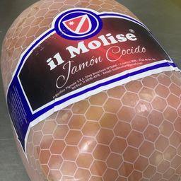 J Natural Il Molise 1/4kg