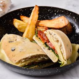 Sandwich Toscana