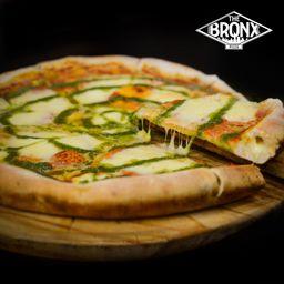 Pizza Andy Warhol Standard