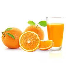 Jugo Natural de Naranja 480 ml