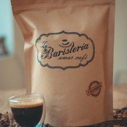 Café colombia x 250 gr