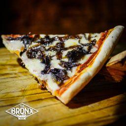 Pizza Sweet Onion Porcion Xxl